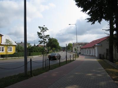 101IMG_1319