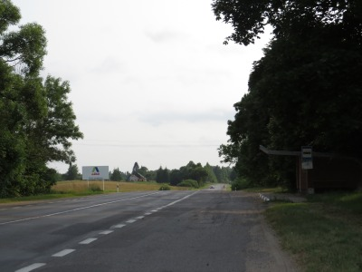 177IMG_1353